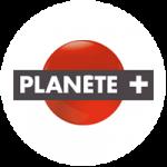 Logo Planète +