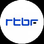 RTBF, la Radio Télévision Belge Francophone