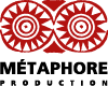 Metaphore Production